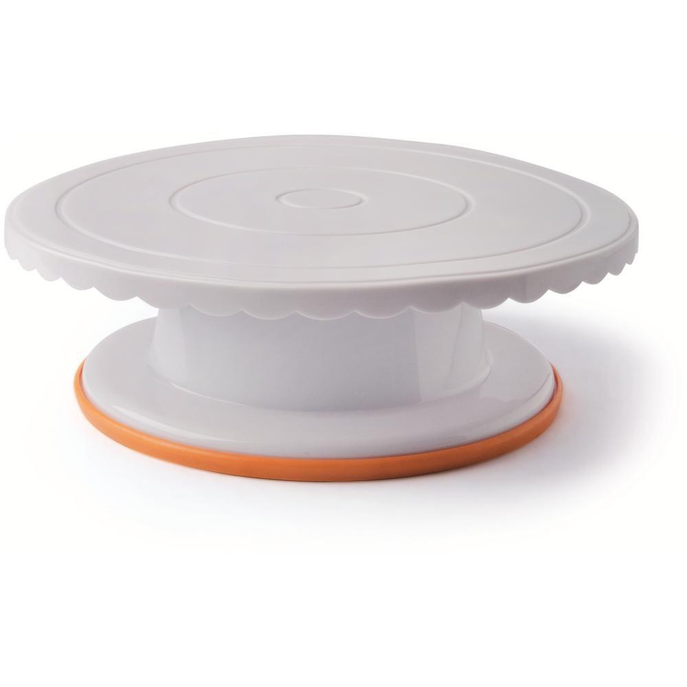 Alert Penna Cake Design Siringa Decorazione Strumento Glassa Creme Salato Baking Accs. & Cake Decorating Kitchen, Dining & Bar