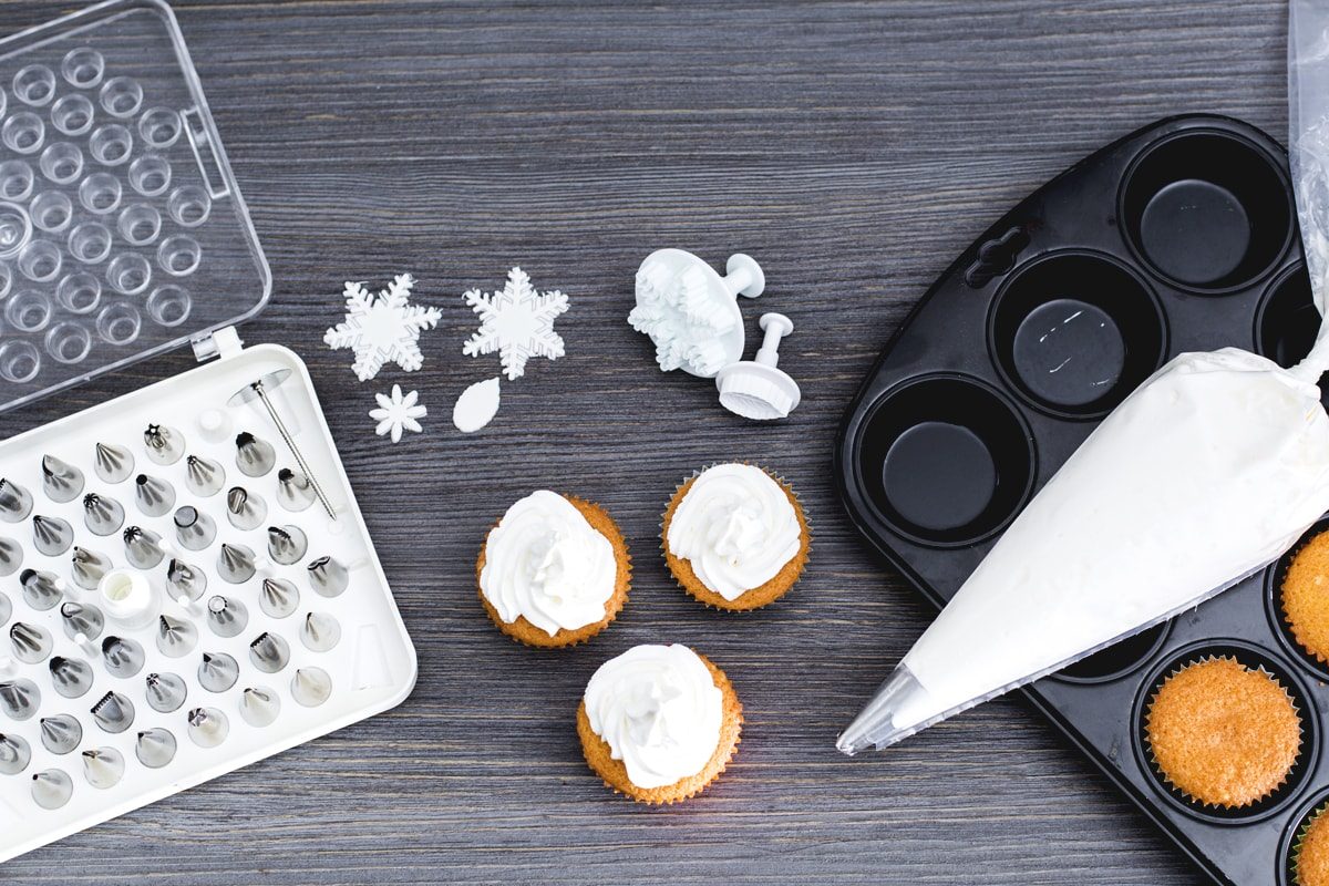 Scopri lo speciale  L arte del cake design  su GZShop