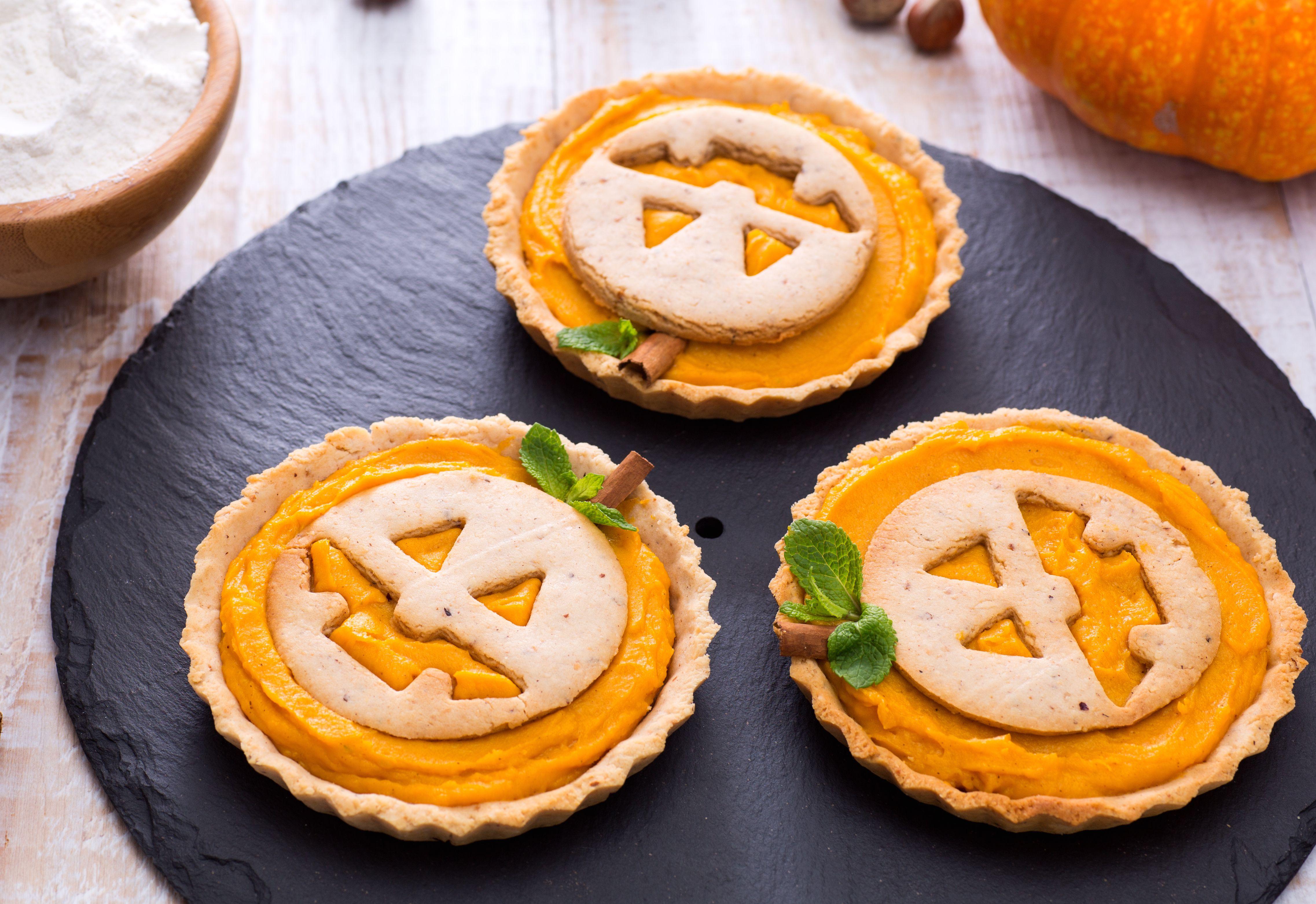 Beautiful Cucina Di Halloween Photos - Ideas & Design 2017 ...